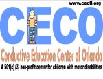 CECO_logo