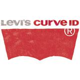 Levi_CurveID_logo