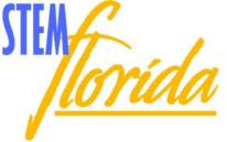 stelflorida_logo