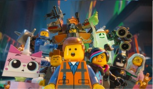 the-lego-movie-warner