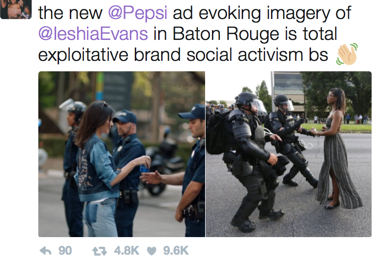 """pepsi promoting nothing water wars Expected in water, and nothing out of the ordinary turned up in a bacteriological   aquafina, pepsi's bottled tap water, and spent $305 for one gallon (128  ounces) of  the main tool to promote manufactured demand is advertising in  the past  the report goes on: """"the post-war boom in plastic and other petro-  chemicals."""